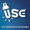Projeto USE  (Uso Sustentável da Energia)