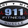 Fit 5 Gym Pembroke Pines