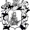 Sint Jorishof / Cour St. Georges