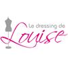 Le dressing de Louise