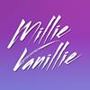 Millie Vanillie