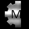 MikanikWorld.com thumb