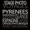 Stages Photo Naturavista