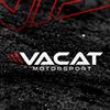 VACAT SERWIS & MOTORSPORT