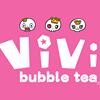 vivi bubble tea 台灣茶飲達人 [OFFICIAL]