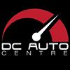 DC Auto Centre