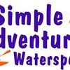 Simple Adventures Watersports