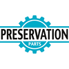 Preservation Parts