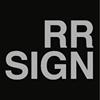 RR Sign thumb