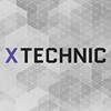 X-Technic  Komputery i Serwis