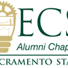 College Of Engineering & Computer Science Alumni Chapter | Sacramento State