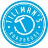 Tillman's Roadhouse - Dallas (Bishop Arts)