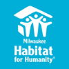 Milwaukee Habitat