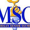 Michigan Senior Olympics thumb