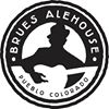 Brues Alehouse Brewing Co.