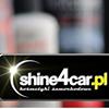 Shine4car Kosmetyki samochodowe