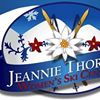 Jeannie Thoren's Women's Ski Center