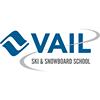 Vail Ski & Snowboard School