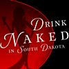 Naked Winery South Dakota