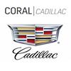 Sheehan Cadillac