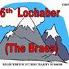 6th Lochaber (The Braes)
