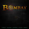 Club Bombay