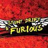 Stunt Drift & Furious
