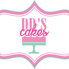 DD's Cakes