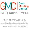 Gentmeetingcenter.be
