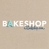 A Bakeshop