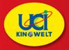 UCI Kinowelt Millennium City thumb