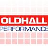 Old Hall Performance