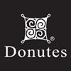 多那之咖啡蛋糕烘培 Donutes Coffee & Cake Baking Malaysia