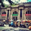 The Metropolitan Museum of Art - MET