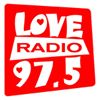 Love Radio 97,5 Athens