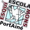 Escola d esquí snow Port-Ainé