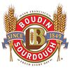 Boudin at Fisherman's Wharf