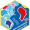 Kent International Jamboree