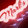 Mark's All Mechanical