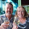Acequia Vineyards & Winery
