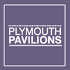 Plymouth Pavilions