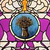 Blackstone Presbyterian Church