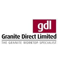 Granite Direct Ltd