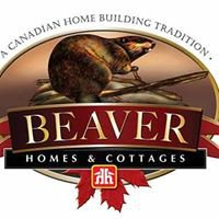 Alliston Beaver Homes and Cottages
