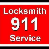 Locksmith 911 Service