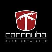 Carnauba Auto Detailing Łęki