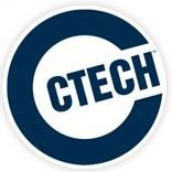 CTECH Consulting - IT Services & IT Support In Calgary, Get A Quote Today