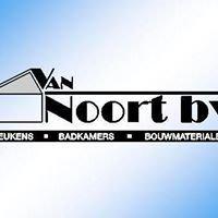 Van Noort B.V.