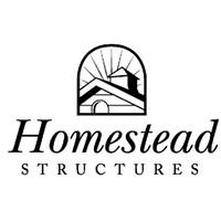 Homestead Structures