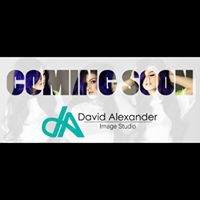 David Alexander Image Studio